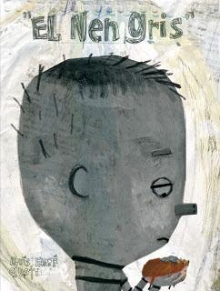 el nen gris