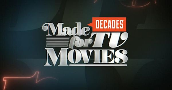 Decades - Made for TV Movies