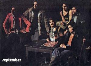 1976-1977 SEPTEMBER prva postava  5 copy