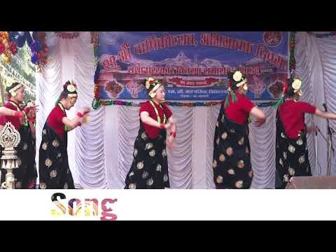 29th bmg annual day ( car insurance online quote )