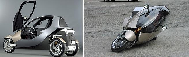 triciclo BMW_02