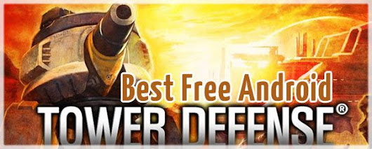 Best tower defense games android free download - Dissection Table
