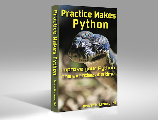 The (lack of a) case against Python 3 - Lerner Consulting Blog