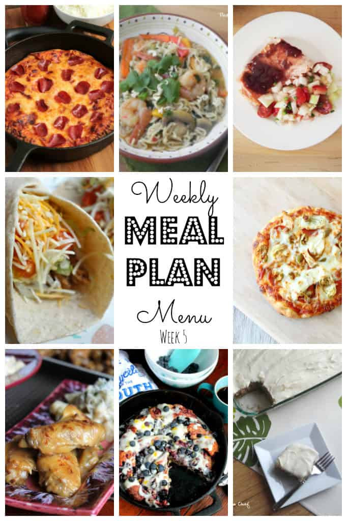 012917 Meal Plan 5-main