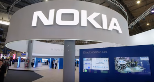 Nokia Heart Comparable To Redmi 3S and Galaxy J3 2017; Cheaper than Nokia 6; Reportedly Set for MWC 2017