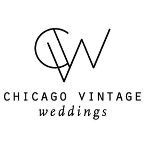Furniture Rental Archives   Venue Logic   Event Planning