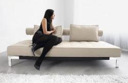 Modern Furniture Stores in San Francisco | Modern Furniture Blog