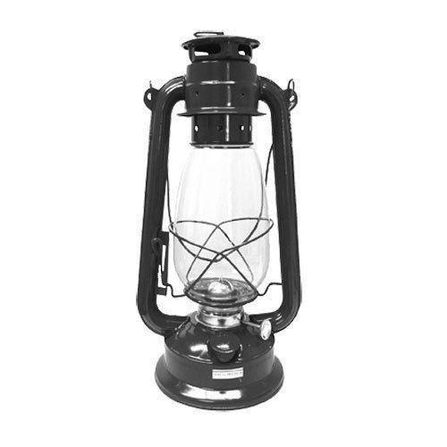 Citronella Lamp | eBay
