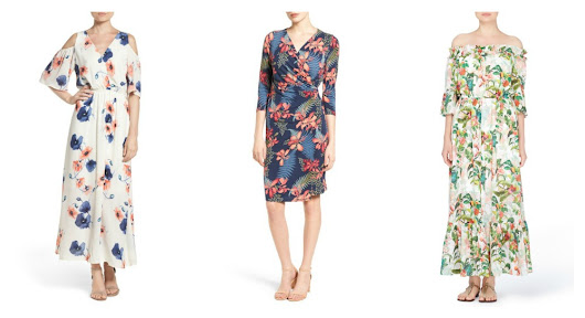 Summer Dresses for Women Over 40 - Fashion Should Be Fun