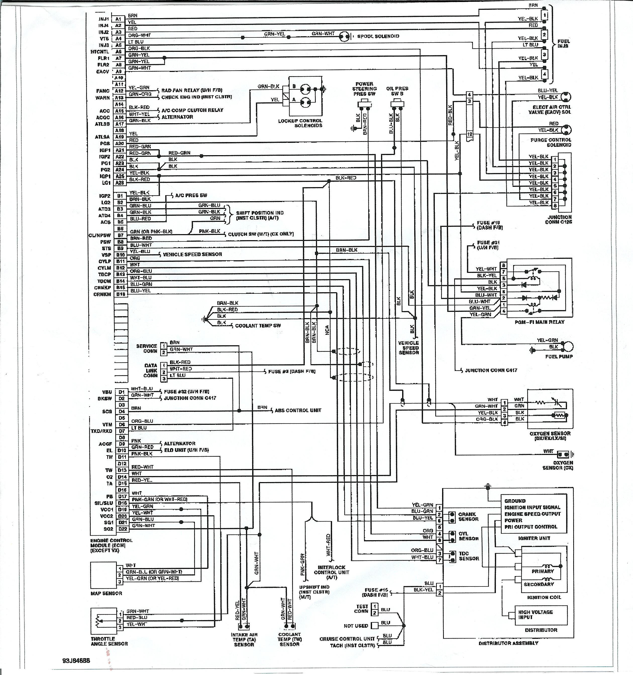 1990 Honda Civic Ex Wiring Diagram Bmw Factory Stereo Wiring Diagrams 2001 Begeboy Wiring Diagram Source