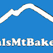 2017 Mt Baker Banked Slalom- Saturday Overall Results