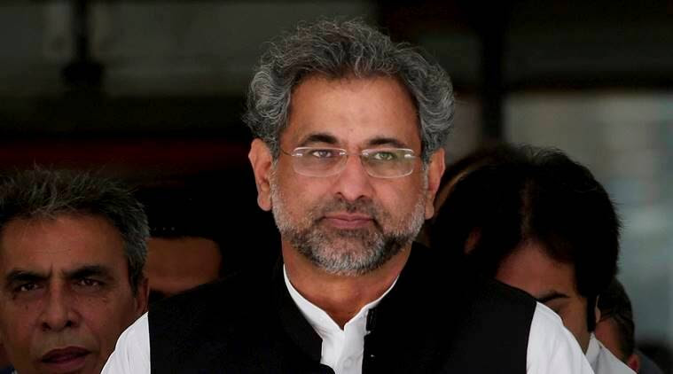 Kashmir issue among causes of a fractured world: Pakistan