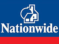 Nationwide building society merger Q&A | This is Money