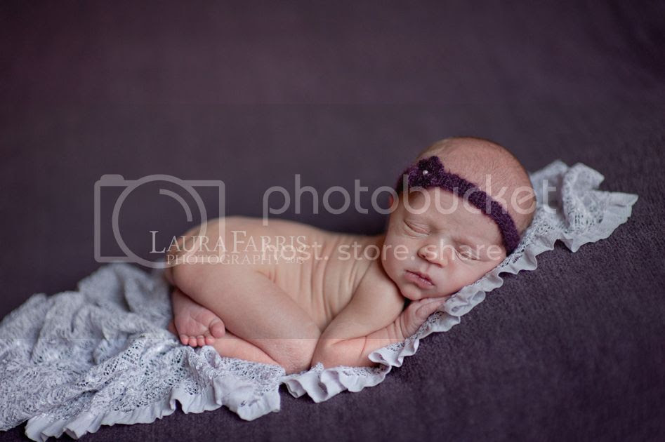 photo boise-newborn-baby-photography_zps4a3369b4.jpg