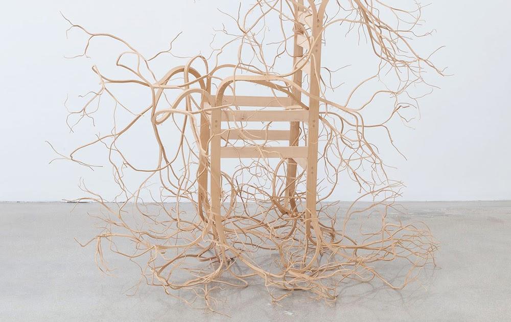 Organic Roots Nature S Way Vit B  Capsules
