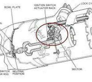 19 Images 1967 Ford Mustang Wiring Diagram