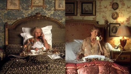 mrshendersonpresents_phone