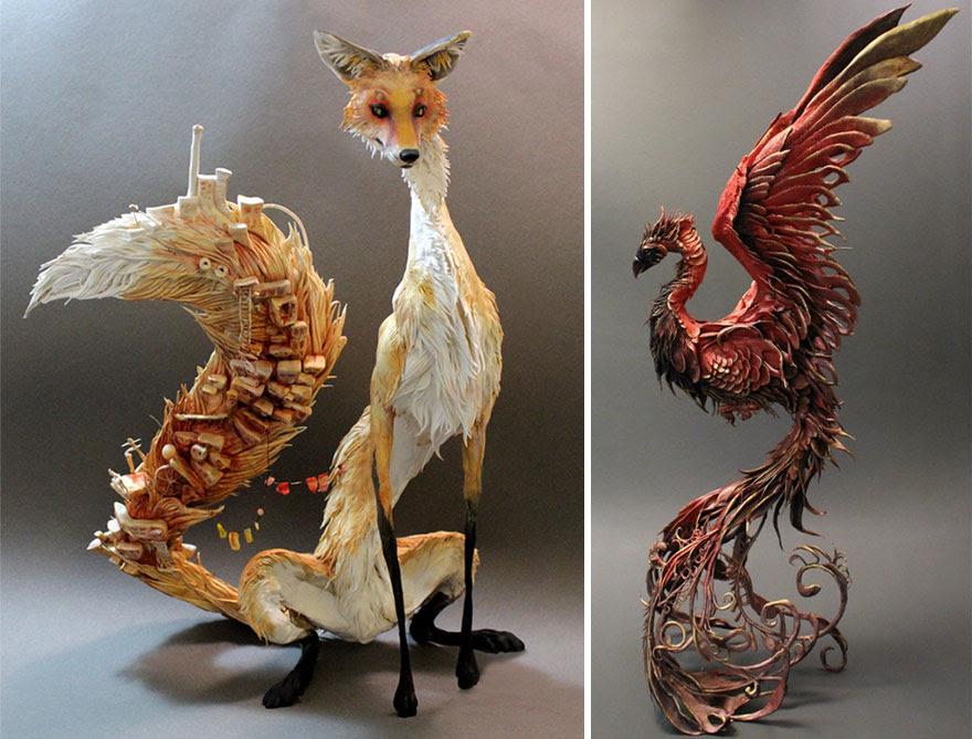 surreal-animal-sculptures-ellen-jewett-34
