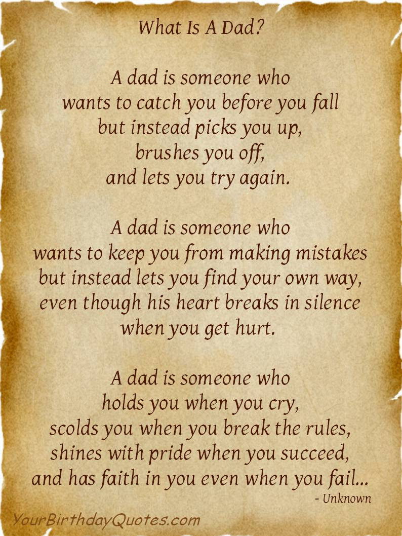 Quotes About Great Daughters 59 Quotes