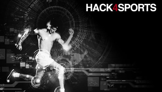 Belgium's sports technology leaders organize nation's first sports hackathon - Victoris - Ghent University