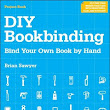 DIY Bookbinding, 1Ed (PDF)