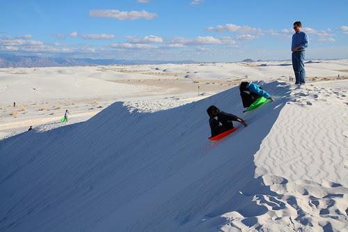 IMG_1400 Sand Sledding
