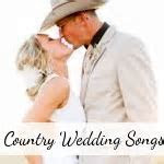 Upbeat, Modern Recessional Wedding Songs