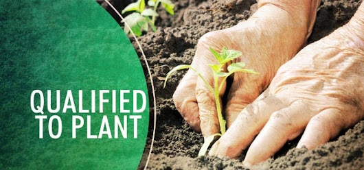 Are You Biblically Qualified to Be a Planter? - ChurchPlants