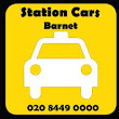 Station Cars in Barnet - +44 20 8449 0000 | Cybo