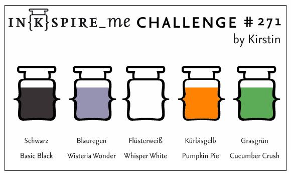 http://www.inkspire-me.com/2016/10/inkspireme-challenge-271.html