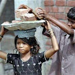 12 child labourers rescued in Ganjam - The Times of India