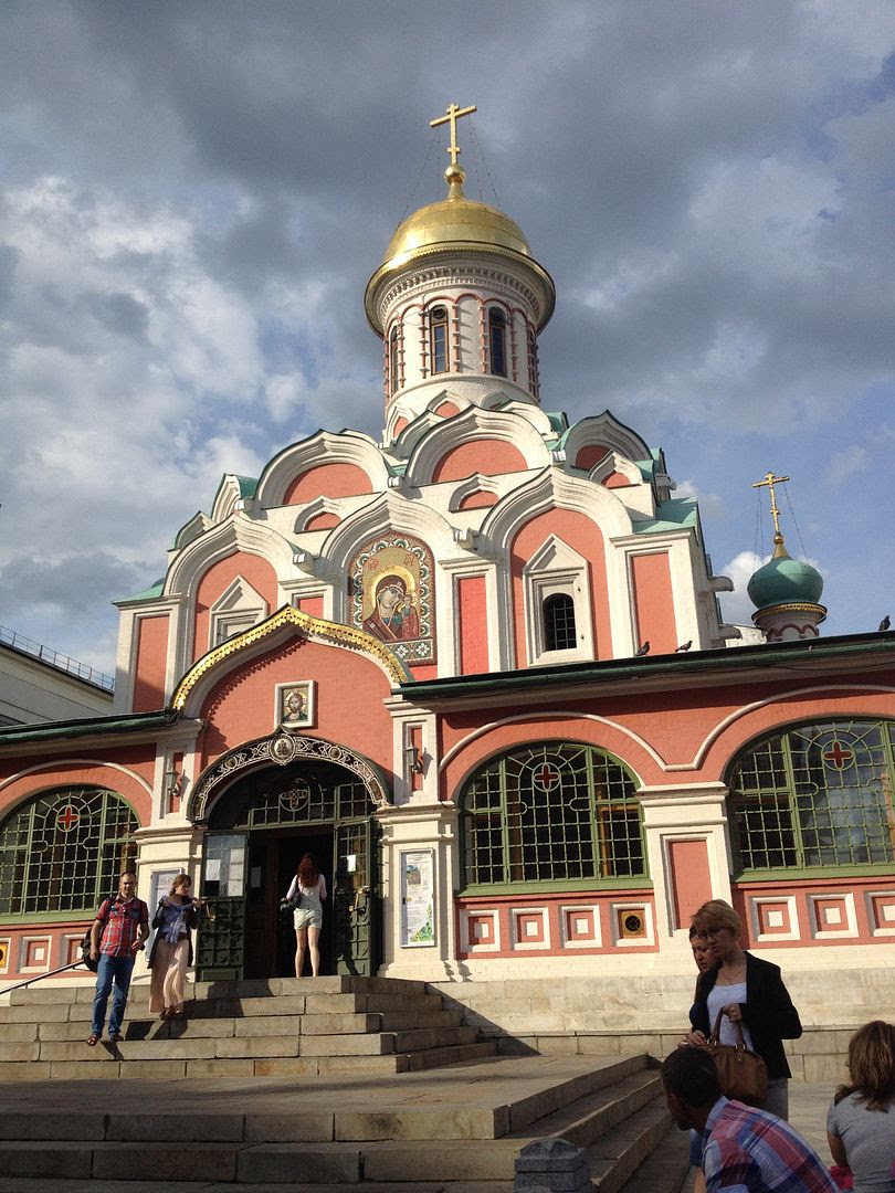 Cathedral of the Mother of God's Kazan Icon Moscow photo 2014-07-05185239_zps44052c58.jpg