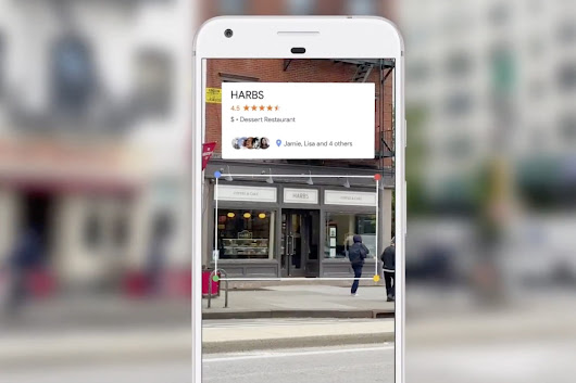 How to use Google Lens to identify objects using your smartphone