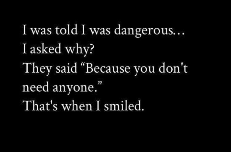 I Am Dangerous Funny Pictures Quotes Memes Funny Images Funny