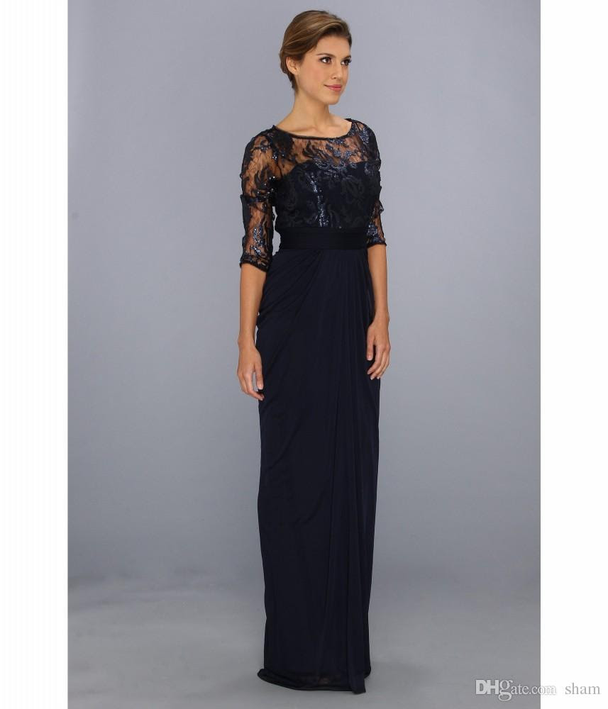Evening dresses shopstyle