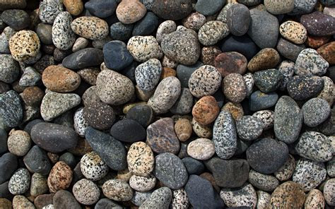 Stones wallpapers and images   wallpapers, pictures, photos