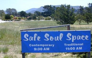 safesoulspace
