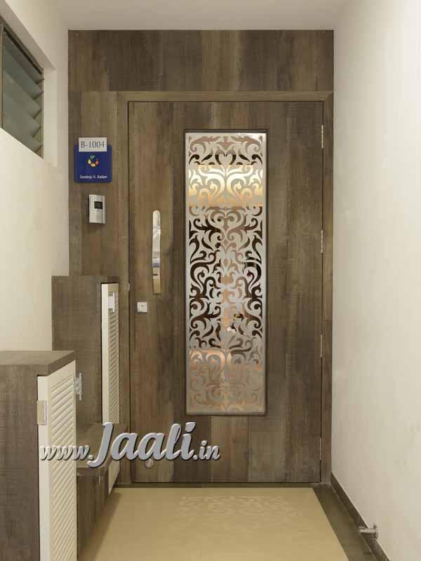 Safety Door Designs For Home Emiliesbeautycom