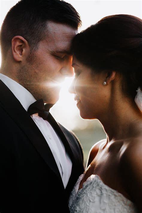 Gold Coast wedding photographer   Byron Bay   Kirk Willcox