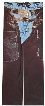 Buy Pajama Jeans Online Deal Cowboys Favorite Faux Jeans