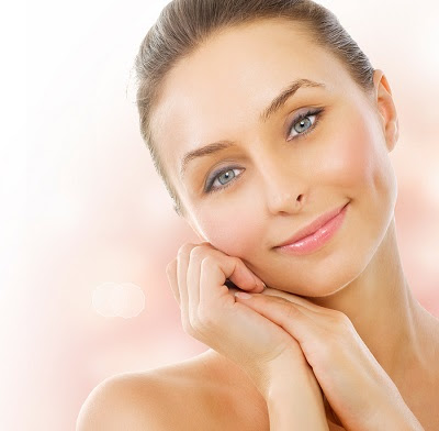 Plastic Surgery Coupons - Save on YoungMD Professional Skincare Products