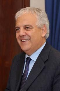 Alberto Manenti