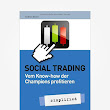 Social Trading simplified – Buch-Review
