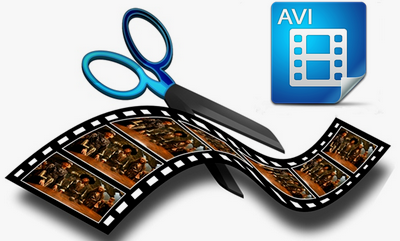 How to Cut AVI Files with the Best AVI Splitter