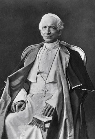 Pope_Leo_XIII.jpg