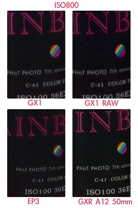 GX1_ISO_compare_800