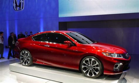 honda accord touring hybrid colors release date