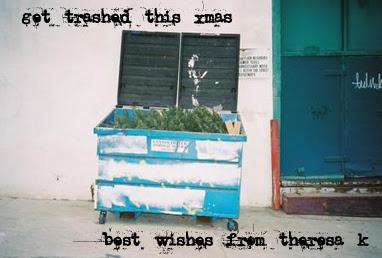 blue trash can2