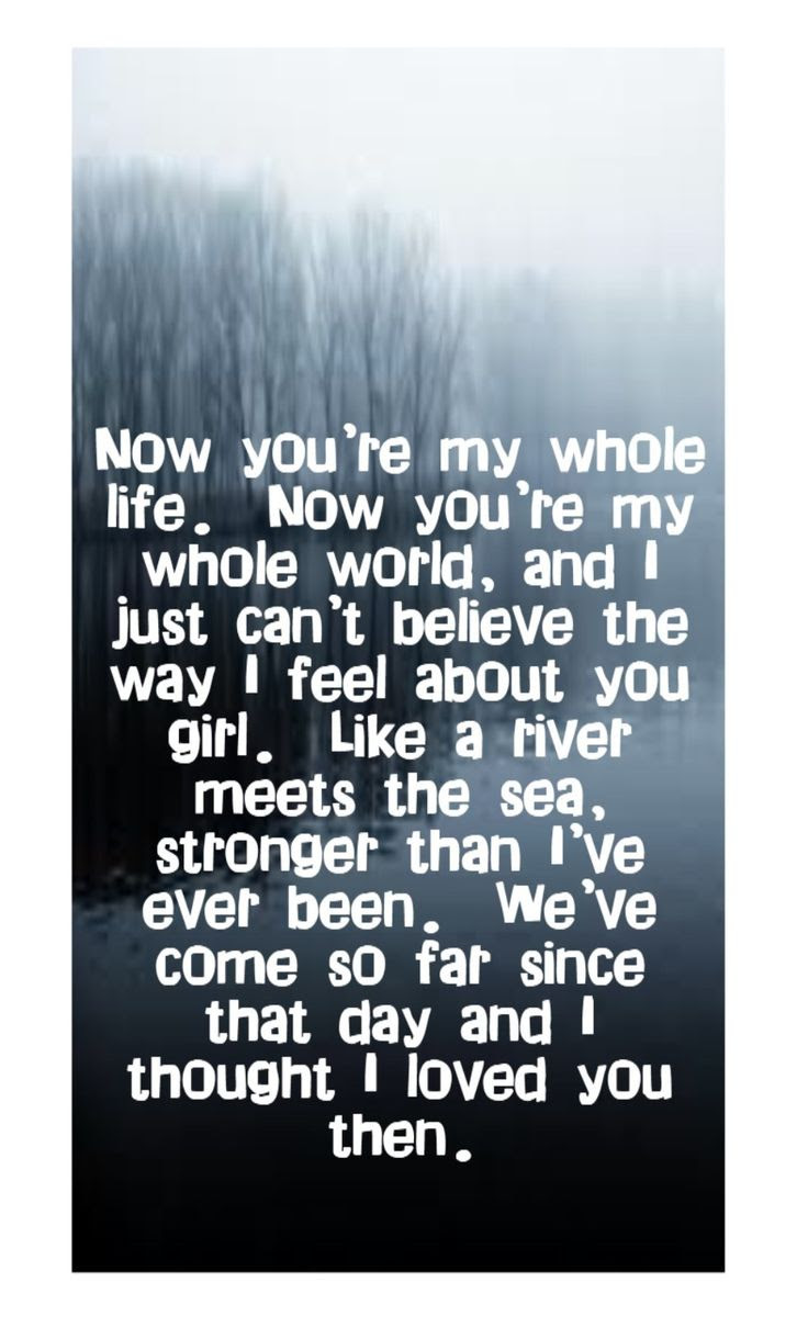 Fresh Best Country Music Quotes About Life - lifecoolquotes