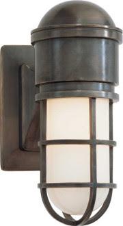 -lamp-shades.jpg